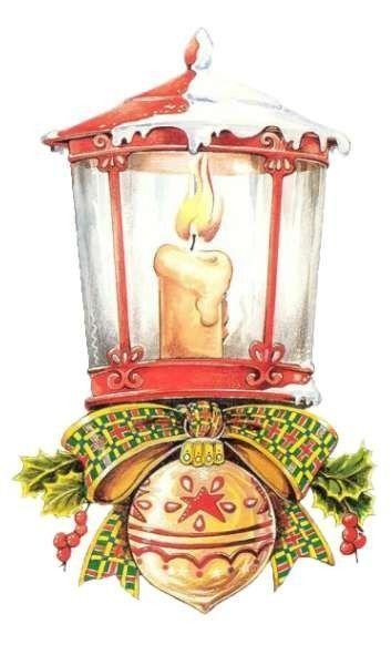 2012 : Les cartes de bons vœux reçues entre nous... 10da74cd