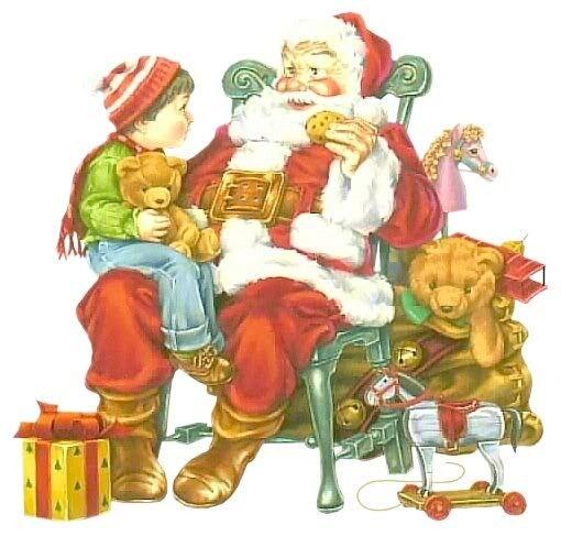 2012 : Les cartes de bons vœux reçues entre nous... Ed0b9025