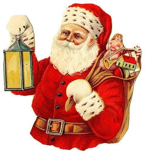 2012 : Les cartes de bons vœux reçues entre nous... F68169de